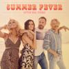 Little Big Town - Summer Fever  artwork