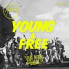 Vivo Estás - Single, Hillsong Young & Free