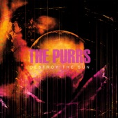 The Purrs - A Lifetime of Wrong Turns
