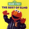 Sesame Street: The Best of Elmo - Sesame Street