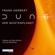 Frank Herbert - Dune – Der Wüstenplanet