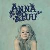 Anna Puu - C'est La Vie artwork