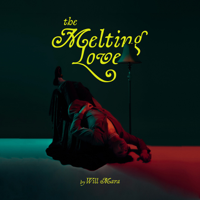 The Melting Love - EP Mp3 Songs Download
