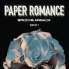 Paper Romance - Ep1 - EP, Groove Armada