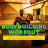 Bodybuilding Workout – Gym Background Music Workout Songs for Weight Training, Cardio, Cross Fit and High Intensity Interval Training - Workouts