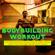 Daft Punk in da House - Workouts