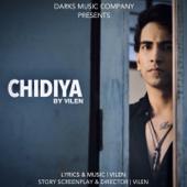 Chidiya Mp3 Song Download