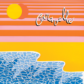 Caravelle (Deluxe)