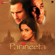 Shantanu Moitra - Parineeta (Original Motion Picture Soundtrack)
