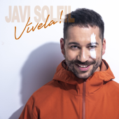 Vívela - Javi Soleil
