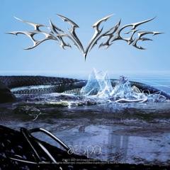 Savage - The 1st Mini Album - EP