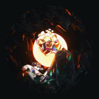 Northlane - Vultures - Single artwork