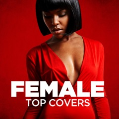 Female Top Covers