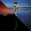 Kamasi Washington - The Choice  artwork