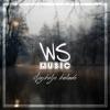 Najbolje balade by WS Music