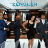 No Dead End - Zenglen
