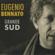 EUROPESE OMROEP | Grande sud - Eugenio Bennato