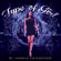 Type of Girl (feat. Steezie Nasa) - Ameerah The Songstress