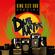 Detonator (Fire Remix) - Dubmatix