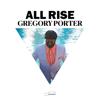 Gregory Porter - Revival Song  artwork