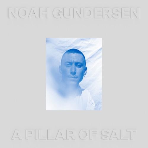 Noah Gundersen - A Pillar of Salt [iTunes Plus AAC M4A]