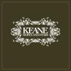 Keane - Somewhere Only We Know portada