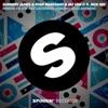 Sunnery James & Ryan Marciano & Jaz von D - Firefaces (I'm Not Listening) [Energy 2013 Anthem] [feat. Jack Miz] [Radio Edit]