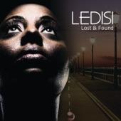 Ledisi - Upside Down