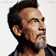 L'avenir - Florent Pagny