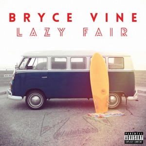 Lazy Fair - EP Mp3 Download