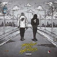 The Voice of the Heroes - Lil Baby & Lil Durk