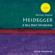 Michael Inwood - Heidegger: A Very Short Introduction, 2nd edition