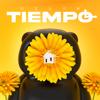 Ozuna - Tiempo artwork