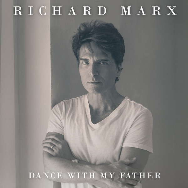 Dance With My Father - Single