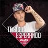 Te Sigo Esperando feat Karol G Single