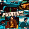 Famous (feat. Intense) - Sidhu Moosewala mp3