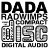 Télécharger les sonneries des chansons de RADWIMPS