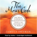 James F. Twyman - The Moses Code, Revised and Updated: The Most Powerful Manifestation Tool in the History of the World (Unabridged)