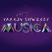 Musica - Yaakov Shwekey - Yaakov Shwekey