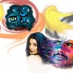 Preetiya Manashanthiya thumbnail