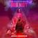 Mandy (Original Motion Picture Soundtrack) [Deluxe] - Jóhann Jóhannsson
