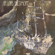 Sir Lord Baltimore - Kingdom Come