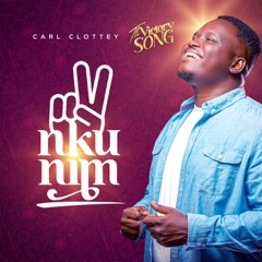 Nkunim (The Victory Song)