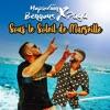 Sous le soleil de Marseille