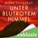 Mark Sullivan - Unter blutrotem Himmel