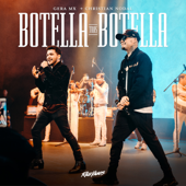 Botella Tras Botella - Gera MX & Christian Nodal