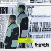 63 38 Tape  EP-Lozik