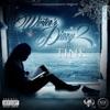 winter-s-diary-2