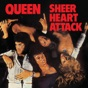 Stone Cold Crazy by Queen