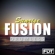 Sunrise Fusion (Drumless) - Andre Forbes